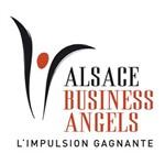 www.alsacebusinessangels.com
