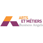 www.am-businessangels.org
