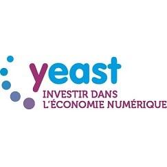 www.yeast.fr