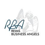 www.reimsba.fr