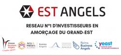 Infographie Estangels 2018 coupé2